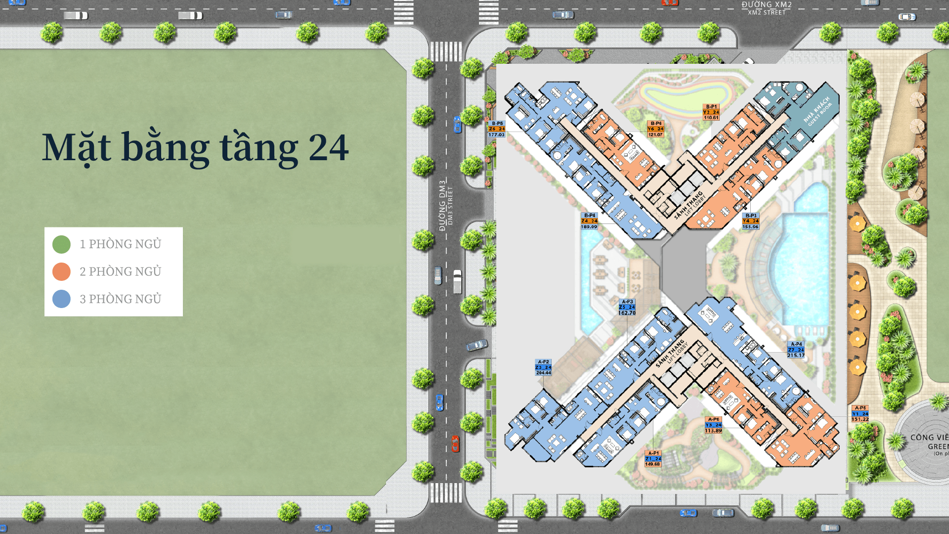 24 floor plan-Lap-VN-8